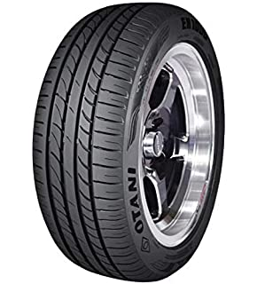 Americus touring plus P175//65R14 82H bsw all-season tire