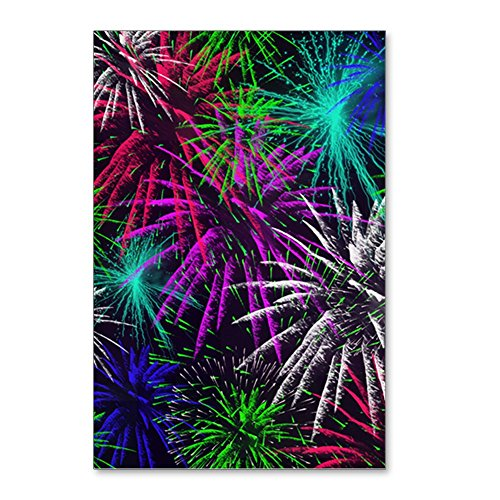 - CafePress - 4Th Of July - Postcards (Package of 8), 6