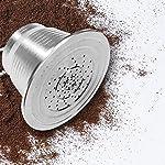 KANKOO-Capsula-Acciaio-Nespresso-Filtri-Caffe-Riutilizzabile-Capsule-di-caffe-Vertuo-Capsula