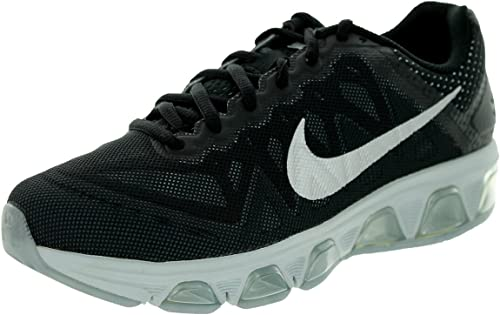 Nike Women's Air Max Tailwind 7 Running Shoe