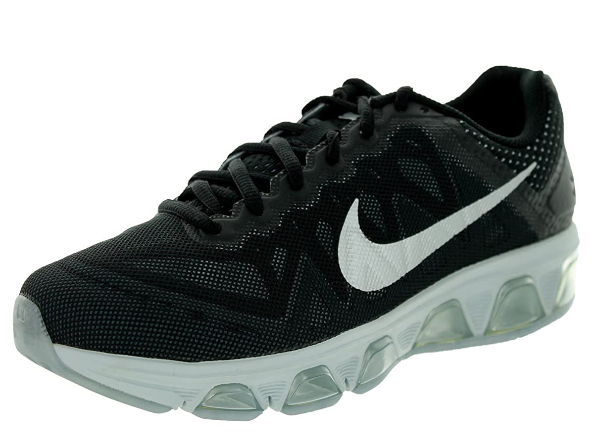 hot sale online 052ed e8a4e Amazon.com   Nike Women s Air Max Tailwind 7 Running Shoe   Road Running