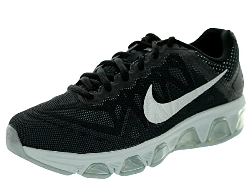 cheaper wholesale outlet various styles Nike Women's Air Max Tailwind 7 Running Shoe