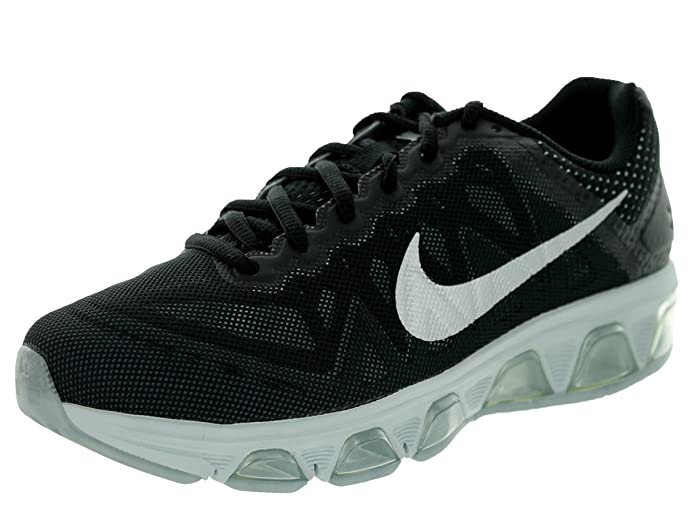 quality design 9c42f 8bbb4 Nike Women's Air Max Tailwind 7 Running Shoe