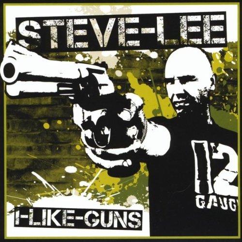 i like guns - 2