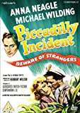 Piccadilly Incident [ NON-USA FORMAT, PAL, Reg.2 Import - United Kingdom ]