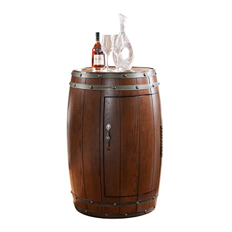STG Vino madera termostato del hogar enfriador de vino compresor mueble bar de hielo MLG1986-
