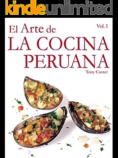 Amazon buenazo spanish edition ebook gastn acurio kindle el arte de la cocina peruana al comprar este libro estars contribuyendo con la educacin fandeluxe Images