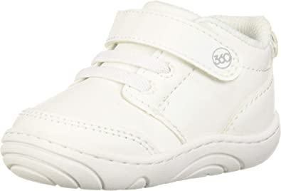 Stride Rite Baby and Toddler Taye 2.0