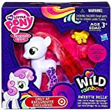 My Little Pony – Wild Rainbow – Les Chercheuses de Talent – Sweetie Belle
