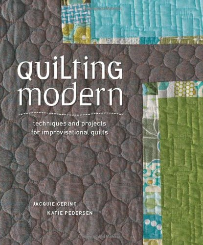 quilting projects - 3