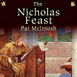 The Nicholas Feast