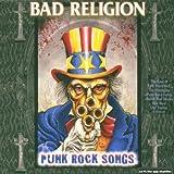 Punk Rock Songs