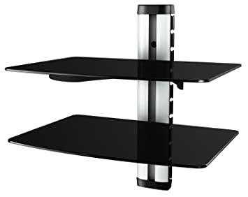 tv board glas amazing bestsellers with tv board glas best pkline tv board glas schrank tisch. Black Bedroom Furniture Sets. Home Design Ideas