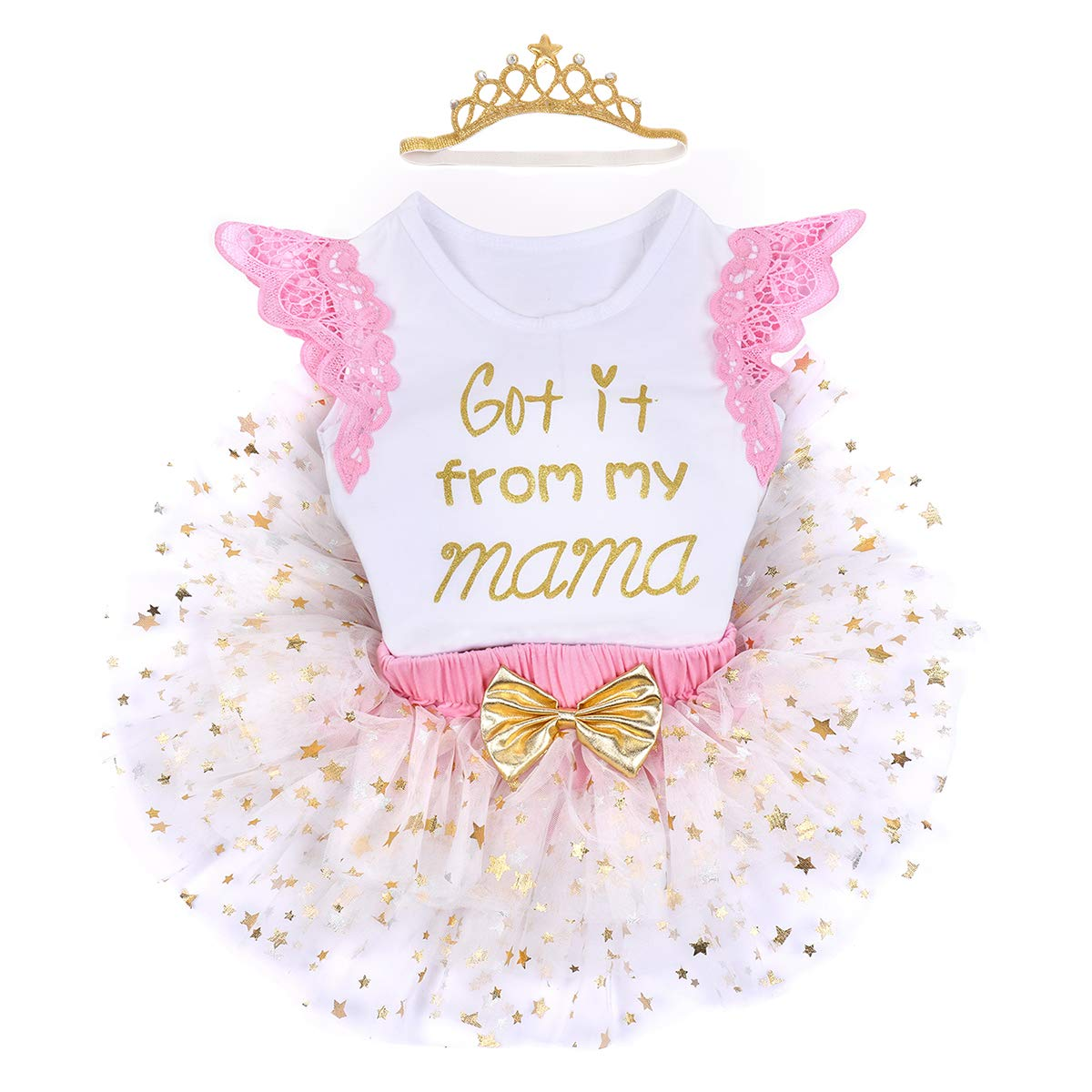 eb19a8c41 Holiday Dresses For Newborn Baby Girl - raveitsafe