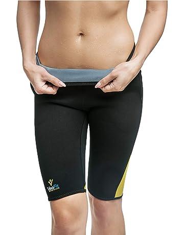 Amazon.it: Pantaloncini Donna: Sport e tempo libero