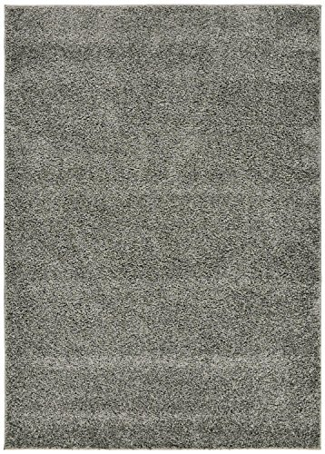 rugstylesonline-shaggy-collection-solid-color-shag-area-rugs-gray