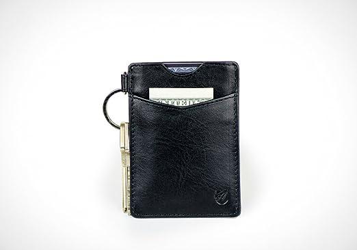 ミニマ リスト 財布