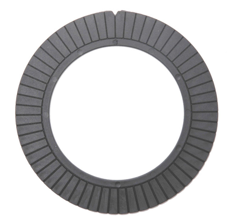 ACDelco 45K13144 Professional Rear Camber//Toe Shim