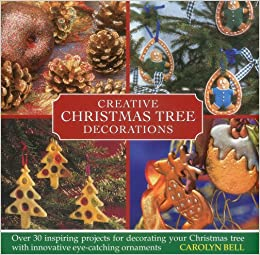 turn on 1 click ordering for this browser - Amazon Christmas Tree Decorations