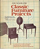 Classic Furniture Projects