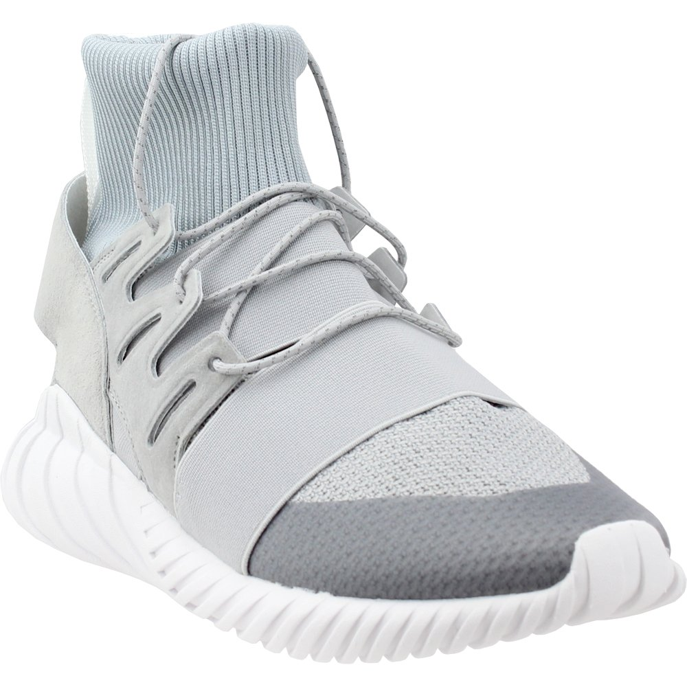 quality design 95ccd d3773 Amazon.com   adidas Tubular Doom Winter   Shoes