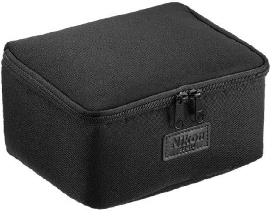 France SS-910Soft Case for Nikon Flash SB-910