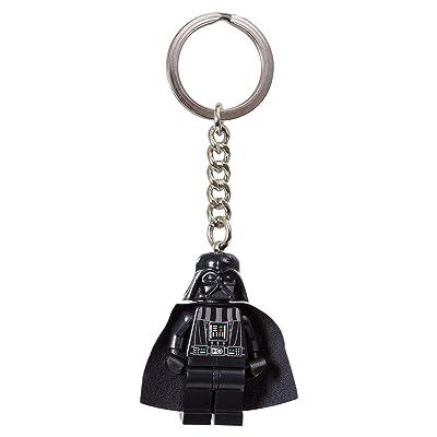 LEGO Star Wars - Llavero Darth Vader (850996): Juguetes y juegos