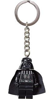 LEGO Star Wars: Darth Maul Llavero: Amazon.es: Juguetes y juegos