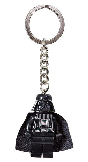 LEGO Star Wars - Llavero Darth Vader (850996)
