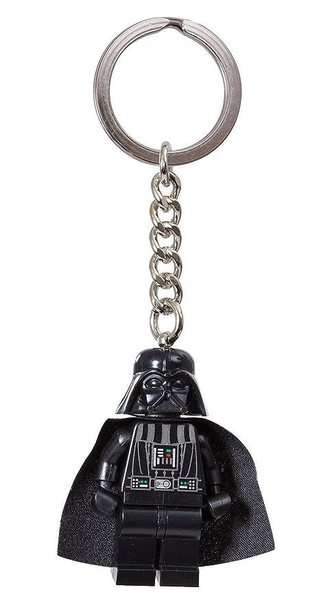 LEGO Star Wars: Darth Vader Keychain
