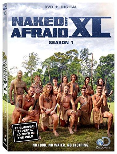 Naked and afraid new season full episodes-3079