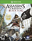 you draw xbox - Assassin's Creed IV Black Flag
