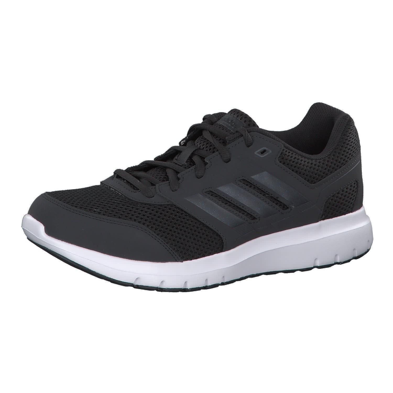 Duramo Herren Lite Adidas Vielfalt Fitnessschuhe & Hallen