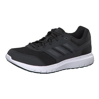 adidas Damen Duramo LITE 2.0 Fitnessschuhe