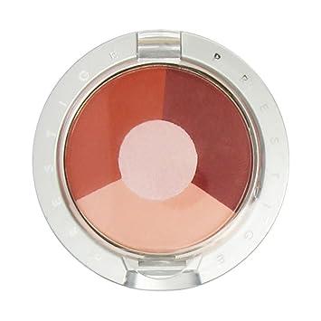 Eye Shadow Quad by prestige #7