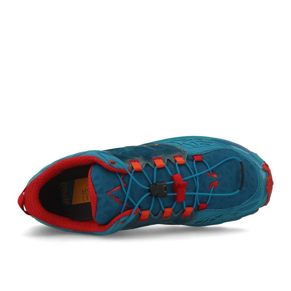 La Sportiva Helios 2.0 Chaussures de Trail Homme