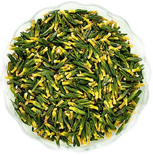 Chariot Trading - 50g lotus heart Herbal tea Chinese - Hut Havana