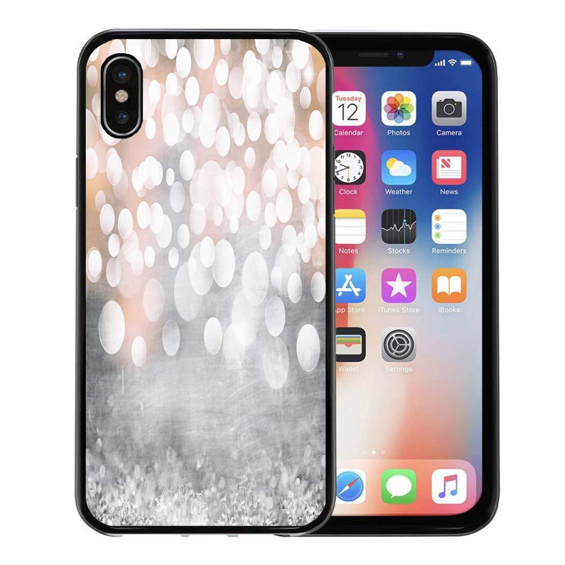 Amazon Com Emvency Phone Case For Apple Iphone Xs Case