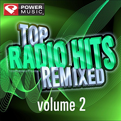 Power remix mp3 download