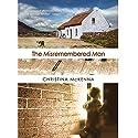 The Misremembered Man Hörbuch von Christina McKenna Gesprochen von: Gary Furlong