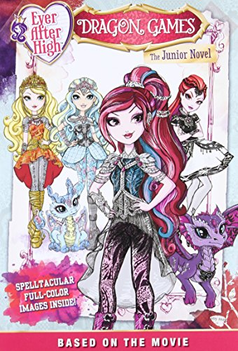 ever after high amazon - 9