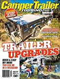 Search : Camper Trailer Touring