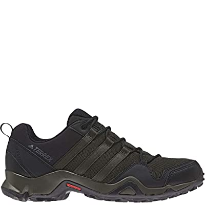 adidas outdoor Mens Terrex AX2R Shoe Review