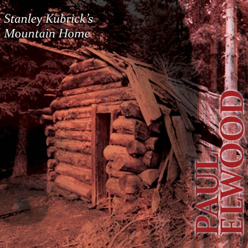 stanley-kubricks-mountain-home