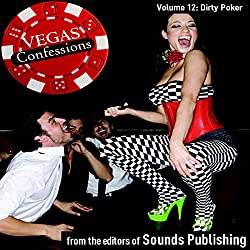 Vegas Confessions 12