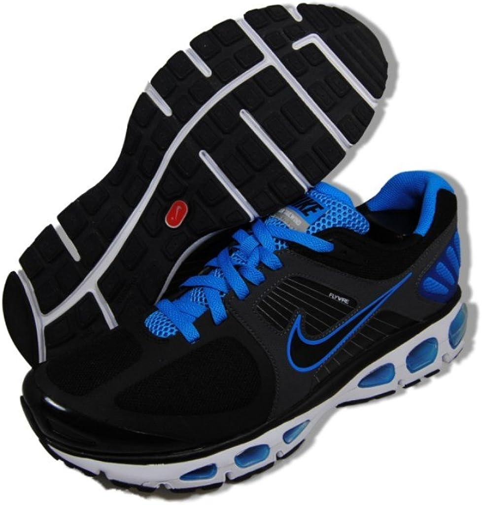 explique mini cobertura  Amazon.com | Nike AIR MAX Tailwind 3 Mens 415370-007 (11,  Black/Black-Metallic Silver) | Shoes
