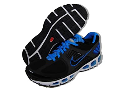 quality design 60f32 486e0 Image Unavailable. Image not available for. Color  NIKE AIR MAX TAILWIND 3  ...