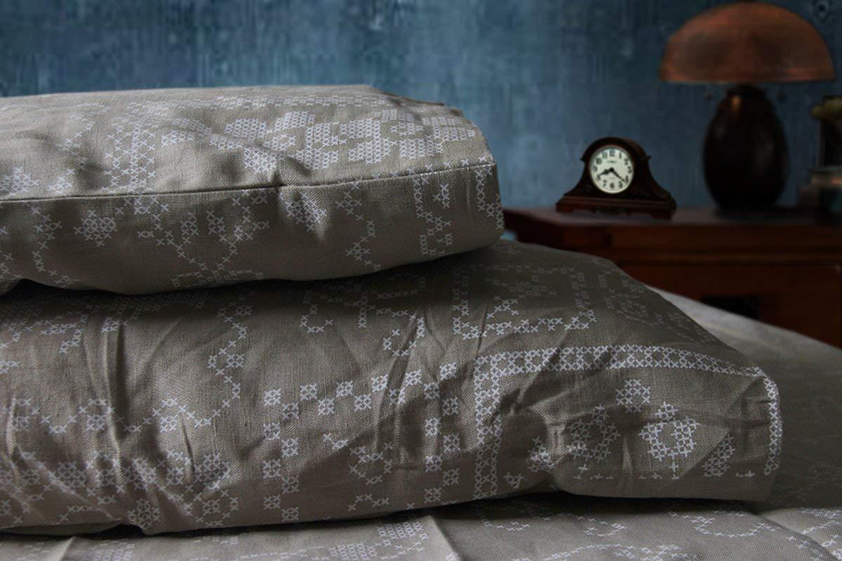 dorm room bedding set bedsheets