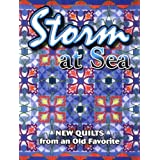 Storm at Sea: New Quilts From an Old Favorite