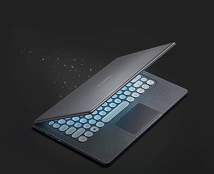 e06095c7ec7 Amazon.com: Samsung Electronics Samsung Notebook Flash Memory 4 GB ...